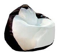 Крісло-груша Беладжіо Matroluxe