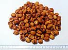 Кукуруза хрустящая жаренная, соленая, пр. Испания (1 кг) MF0001, фото 2