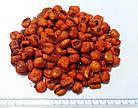 Кукуруза хрустящая жаренная, соленая, пр. Испания (1 кг) MF0001, фото 3