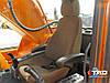 Гусеничный экскаватор Doosan DX420LC (2010 г), фото 4