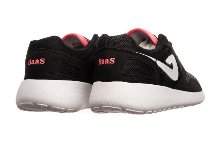 Кроссовки женские Baas GTS black 36, фото 2