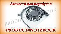 Вентилятор для ноутбука ACER ASPIRE NITRO VN-591 (ДЛЯ ВИДЕОКАРТЫ), VN7-591G (AB07505HX070B00 00H860) (Кулер)