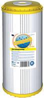 Картридж Aquafilter 10 BB пом'якшуючий (іо.смола)