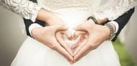 Весільні образи країн світу