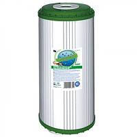 Картридж Aquafilter 10 BB (уголь+КДФ)