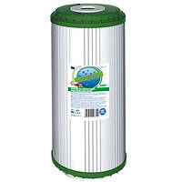 Картридж Aquafilter 10 BB (вугілля+КДФ)