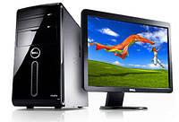 Comp911- интернет магазинкомпьютеров. Лучшаясборкасистемных блоков для офиса и игр.ПродажаКиев
