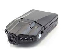 Авто видеорегистратор A-Q10
