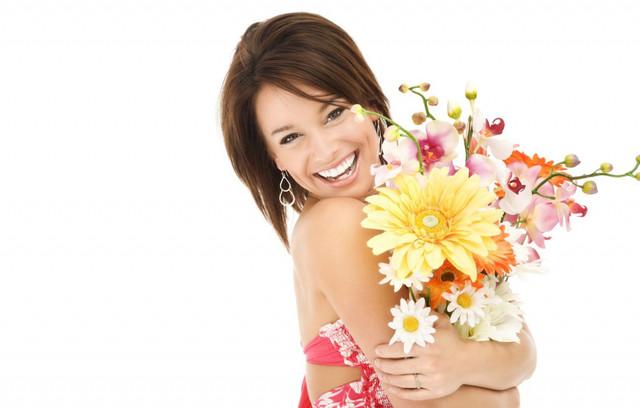Средства сохраняющие молодость, женскую красоту и здоровье!