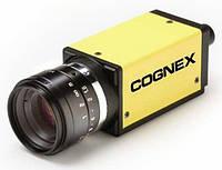 Микрокамера для визуального контроля / высокоскоростная In-Sight® Micro 8000 series - COGNEX-In-Sight-Micro-8000-series