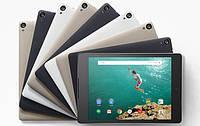 Спешим Вам сообщить!!!На сайте Mobi-Market появились планшетые ПК