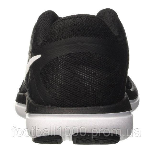 ca0cf5f21f5 Кроссовки мужские Nike Flex 2016 RN Running 830369-001  продажа ...