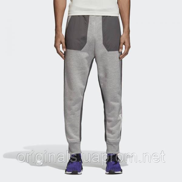 Мужские брюки Adidas NMD DH2274
