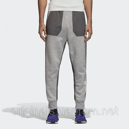Мужские брюки Adidas NMD DH2274, фото 2