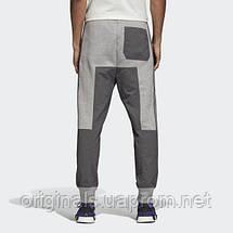 Мужские брюки Adidas NMD DH2274, фото 3