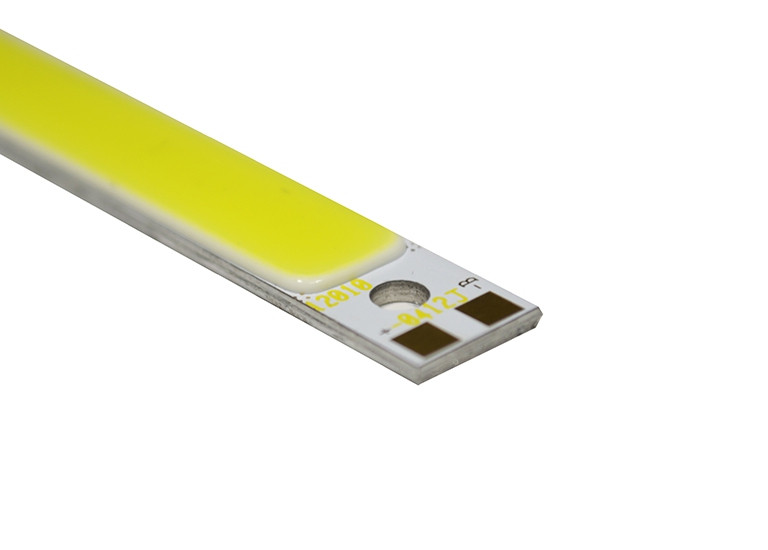 Светодиод 1 Вт (1 W) белый; белый теплый 70-80 Лм (Lm)., фото 1