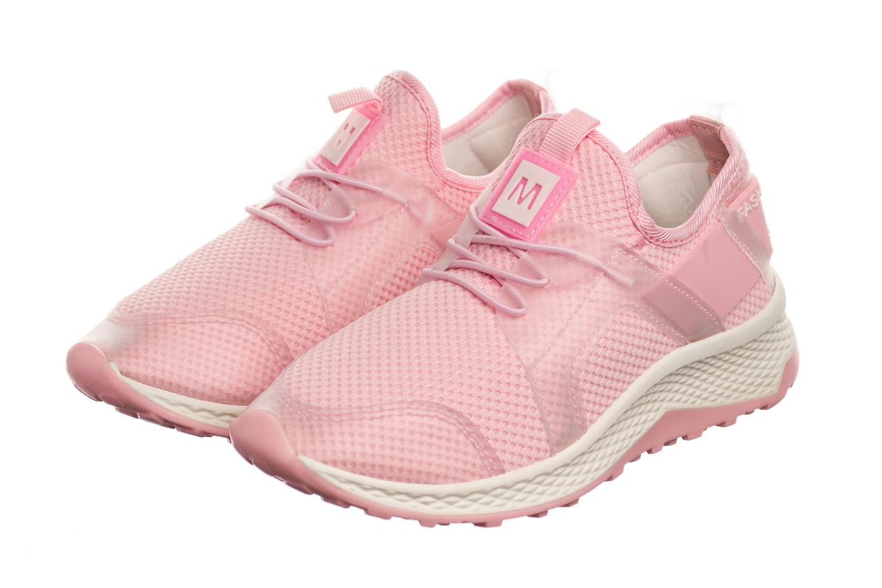 Кроссовки женские Qinba sweet pink 39