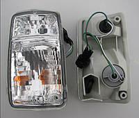 Указатель поворота Nissan Patrol GR Y60 (1995-1997)