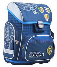 Рюкзак каркасный H-26 Oxford, ТМ YES
