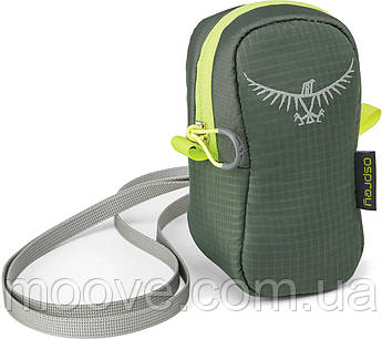 Чехол для фотоаппарата Osprey Ultralight Camera Bag M