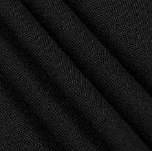 Трикотаж Лакоста черная, в наличии, купить оптом в Украине