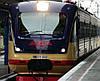 Запчасти и узлы для железнодорожного транспорта