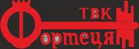"""Магазин строительных материалов ТВК """"Фортеця""""  Балта, Одесская обл."""