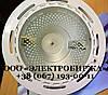 Светильник даунлайт ГО 150 Вт Nicos МГЛ