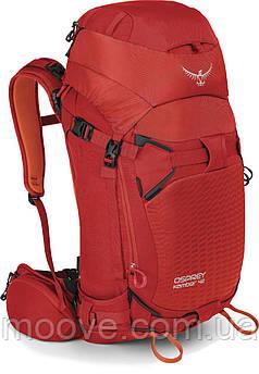 Рюкзак Osprey Kamber 42