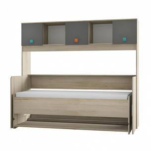 Кровать подростковая трансформер, фото 2