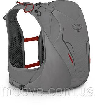 Рюкзак Osprey Duro 6 (2018)