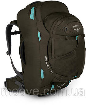 Рюкзак Osprey Fairview 70