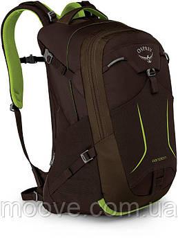 Рюкзак Osprey Pandion 28