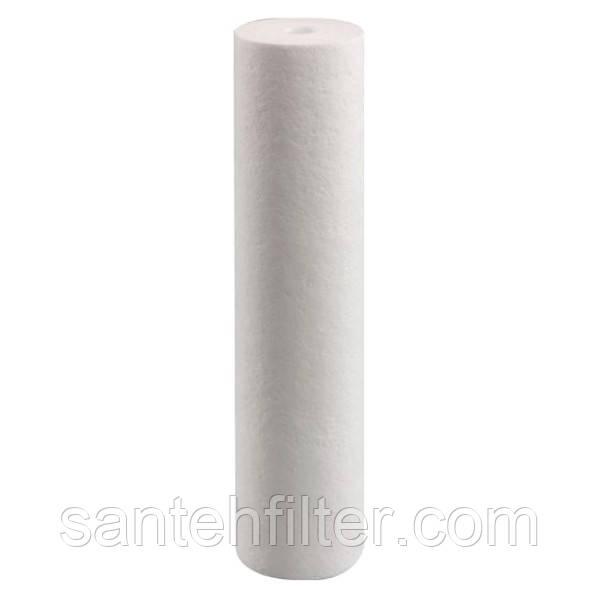Картридж 20'' BB (полипропилен 20мкм) Santehfilter