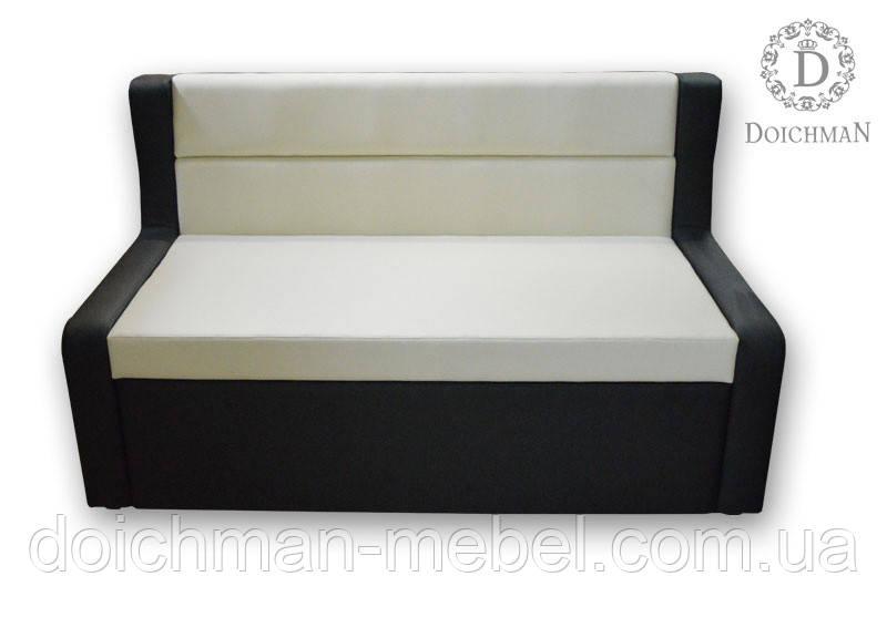 купить небольшой диван на кухню со спальным местом раскладка вперед
