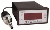 Контролер RGC-150