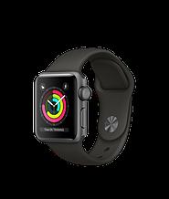 Ремешки Apple Watch 38/40mm