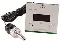 Контролер RGC-100