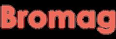 BROMAG.com.ua - интернет-магазин настоящего BRO. Здесь есть все, что нужно, для стильного отдыха ;)