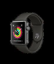 Ремешки Apple Watch 42/44mm
