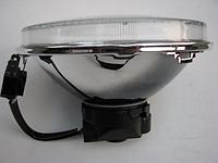Фара передняя герметическая для Nissan Patrol GR Y60 (1987-1997)