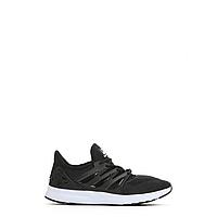 Мужские кроссовки Vices B841-1 BLACK Чоловічі кросівки 2f4b870dfb528