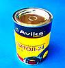 Литол-24 смазка банка 800 грамм премиум/ Авикс Aviks.