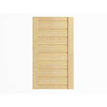 Панельные дверцы 294*720