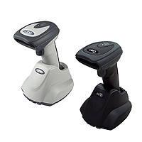 Сканер штрихкодов CINO F780 ВТ