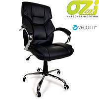 Офисное кресло Eden VIP Vecotti