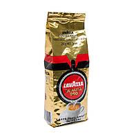 Кофе в зернах LavAzza Qualita Oro 250 g.