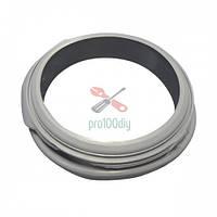 Манжета люка (уплотнительная резина) для стиральной машины Miele 1559257