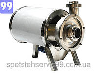 Насос 2Г2-ОПД-М 50 куб.м/час