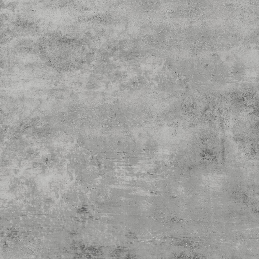 Керамограніт Cement 600х600